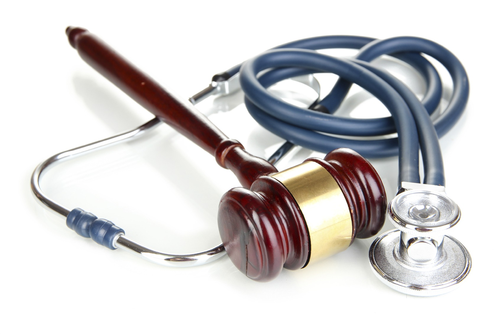 Failure To Diagnose Lung Cancer Malpractice Lawyer