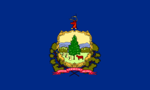 Medical Malpractice Lawyer in Vermont