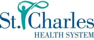 Oregon Family Files a Medical Malpractice Lawsuit Against the St. Charles Health System