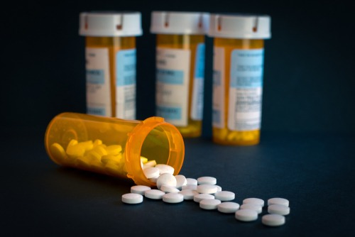 Can a Doctor be Held Liable for a Patient's Opioid Abuse?