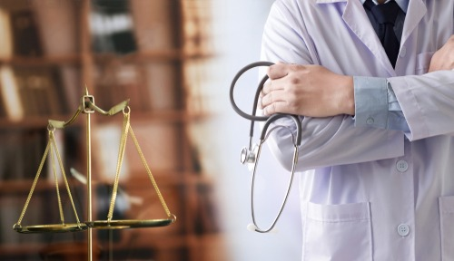Can I Sue for Future Medical Expenses in a Medical Malpractice Case?