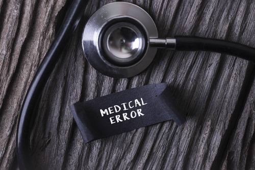 Is There Any Financial Relief Available For Medical Bills Caused By Medical Malpractice?