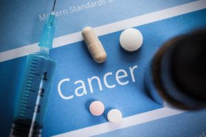 How Can Cancer Be Misdiagnosed By Your Doctor?