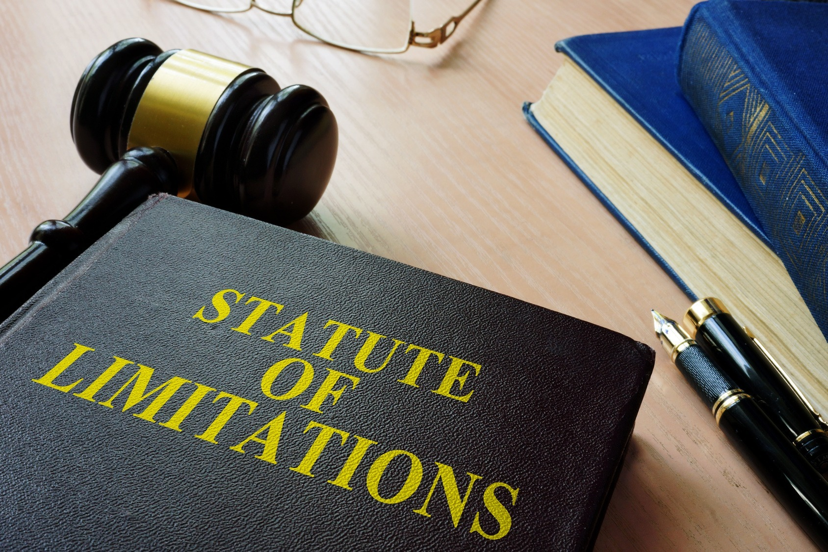 Do Statute of Limitations Apply If Symptoms Were Present Immediately but Got Worse Recently?